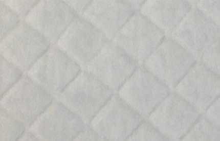 Подстилки-пеленки одноразовые для собак и кошек Dog Land, 100 шт, 60х40 см