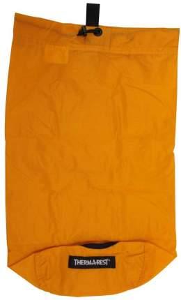 Чехол для коврика Therm-a-Rest Universal Stuffsack 7L 7л