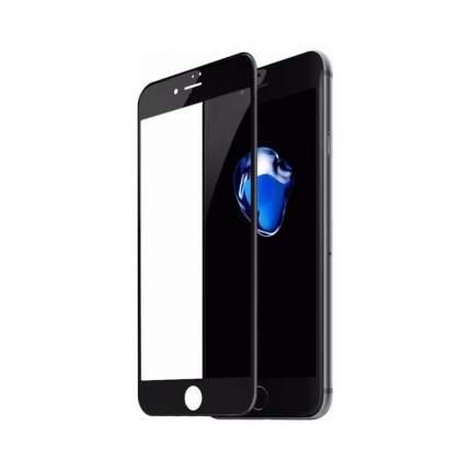 Защитное стекло TFN для Iphone 8/7/6S/6 Black