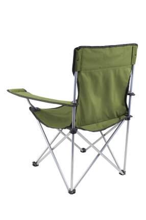 Кресло складное TREK PLANET Raptor, кемпинговое, 70614