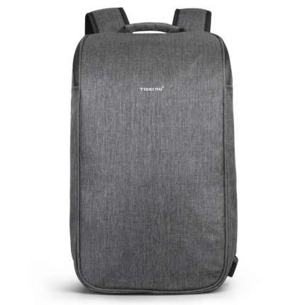 Рюкзак Tigernu T-B3385P черный
