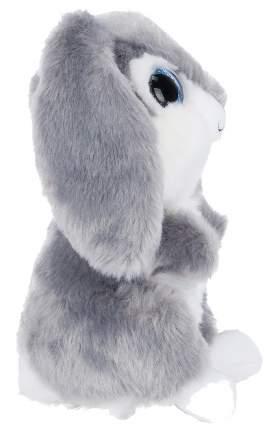 Мягкая игрушка LEADER KIDS Зайка 15 см