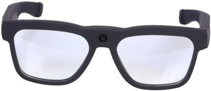 Цифровая камера-очки X-TRY XTG331 64 Gb CRISTAL