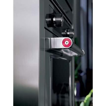 Встраиваемый электрический духовой шкаф KA KOCCXB 45600