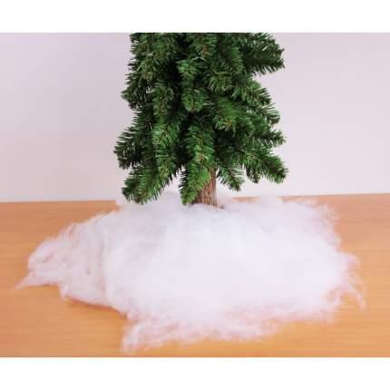 Kaemingk Снежки из синтепона белые, 100 г 470552
