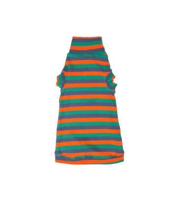 Водолазка для кошек OSSO Fashion, унисекс, трикотажная, в ассортименте, M