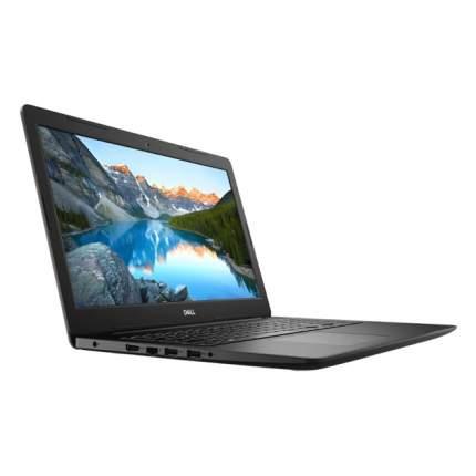 Ноутбук Dell 3583 (3583-1284)