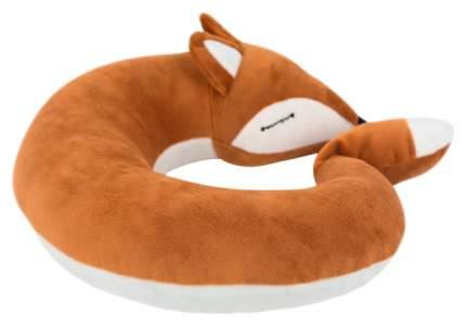 Подушка для путешествий Kawaii Лиса KW031-000101
