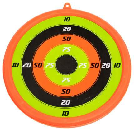 Игровой набор Bradex Арбалет DE 0370