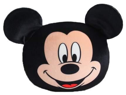 Подушка детская «Микки», Микки Маус (антистресс) Disney