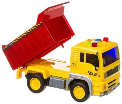 Машинка Shenzhen toys В85189