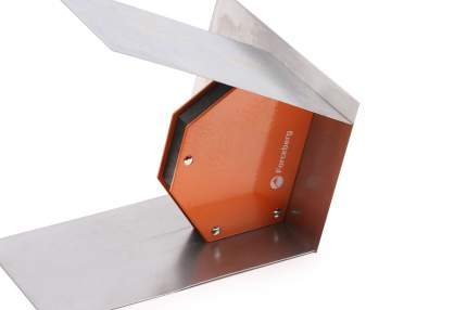Магнитный инструмент Forceberg 9-4014534