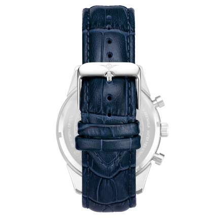Наручные часы Stuhrling Original Chronograph 3975L.2