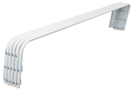 Сушилка для белья настенная ЗМИ СН231 Белый