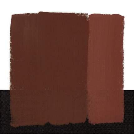 Масляная краска Maimeri Artisti 060 марс оранжевый 60 мл