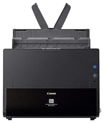 Сканер Canon 3258C003 Черный