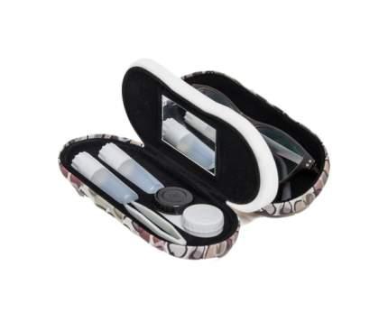 Футляр для очков и контактных линз Balvi Twin pattern 26681