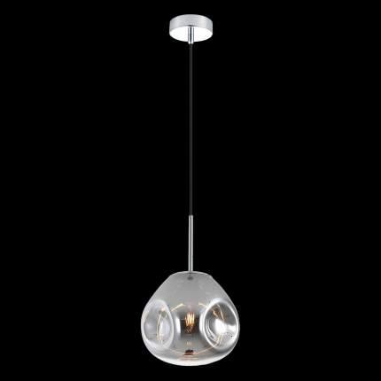 Подвесной светильник Maytoni Mabell P014PL-01CH
