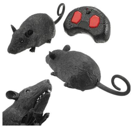 Радиоуправляемая игрушка Leyu Мышь LY9987