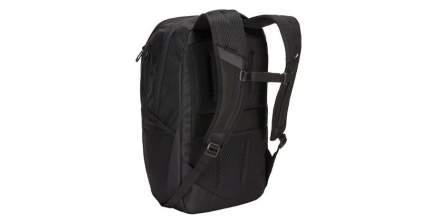 Рюкзак Thule Accent Backpack 23 л черный