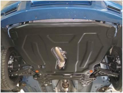 Защита двигателя ALF eco alf0505st