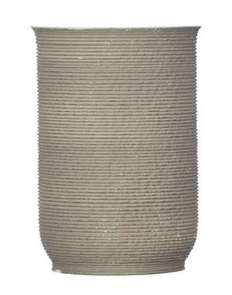 Стакан Nebo коричневый