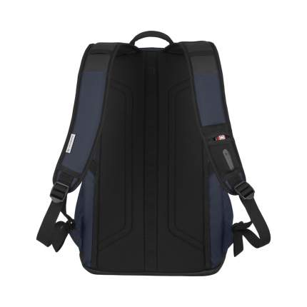 Рюкзак Victorinox 606740 Slimline Laptop синий 24 л