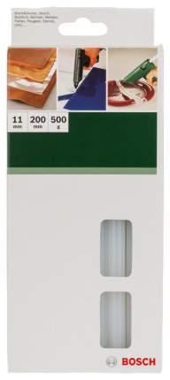 клеевой стержень Bosch 2609255800
