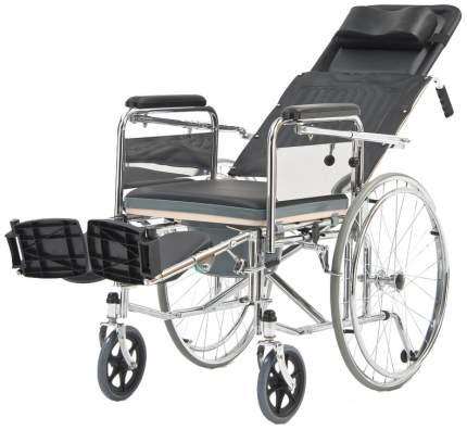 Кресло-коляска Армед FS619GC