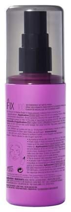 Фиксатор макияжа Maybelline New York Lasting Fix Setting Spray 100 мл