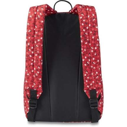 Рюкзак Dakine 365 Pack Crimson Rose 21 л