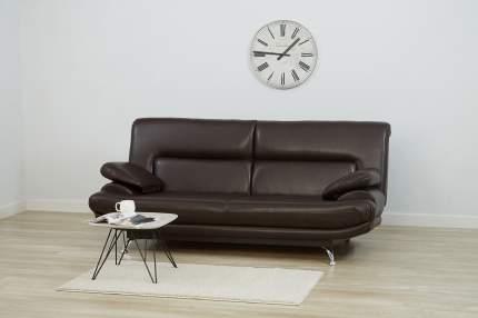 Диван-кровать Hoff Порто 80330579, коричневый