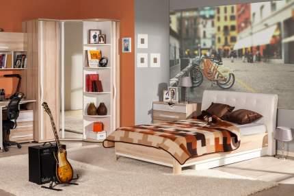 Кровать с подъёмным механизмом Hoff Марта