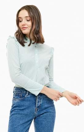 Блуза женская TOM TAILOR Denim  48
