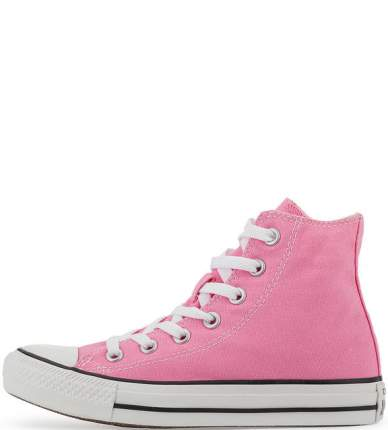 Кеды женские Converse M9006_W розовые 40 US
