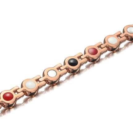 Магнитный браслет Luxor Shop Донателла