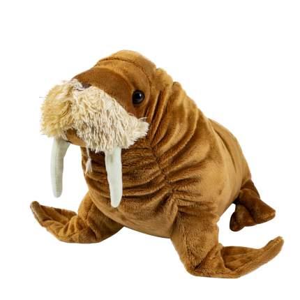 Мягкая игрушка Wild republic Морж, 33 см 22488