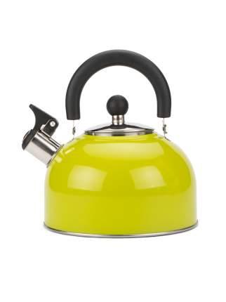 Чайник для плиты Attribute ATS031 2.5 л