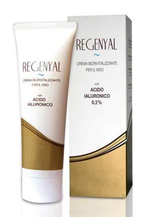 Крем для лица Regenyal