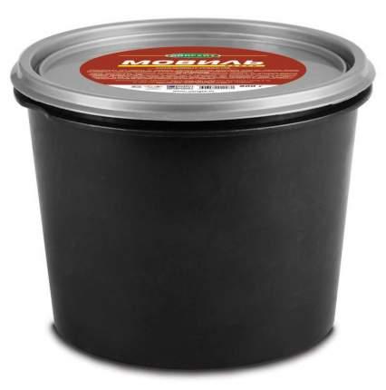 Мовиль OILRIGHT консервант порогов 750г ведро