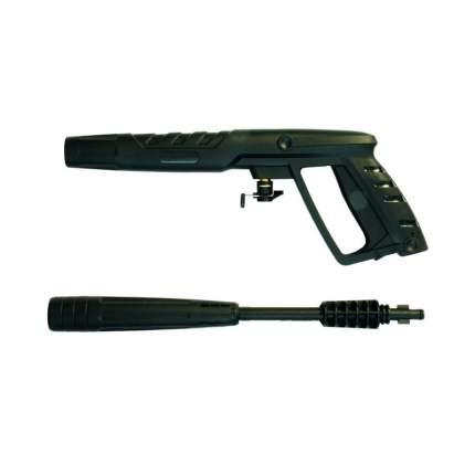 Пистолет ELITECH 0910.001900