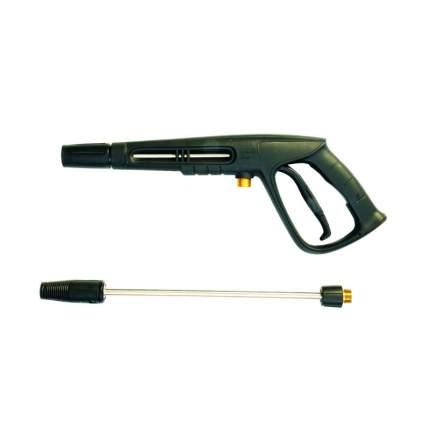 Пистолет ELITECH 0910.002000