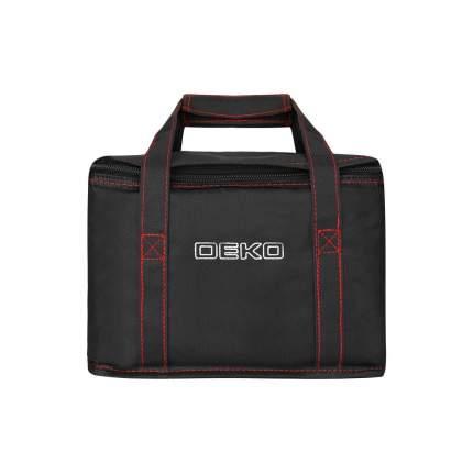 Сумка-куб для инструментов DEKO DKTB56