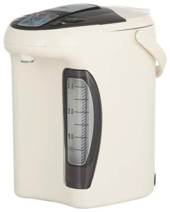 Термопот Oursson TP4310 PD/IV