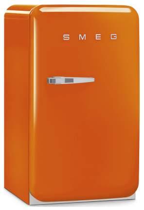 Холодильник Smeg FAB10RO Orange