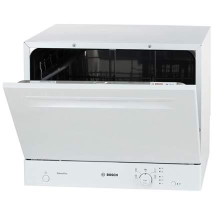 Посудомоечная машина компактная Bosch SKS51E22RU white