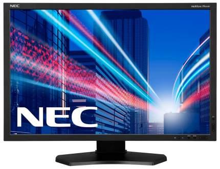 Монитор NEC PA242W