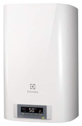Водонагреватель накопительный Electrolux EWH 80 Formax DL white