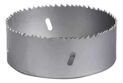 Биметаллическая коронка для дрелей, шуруповертов Зубр 29531-105_z01