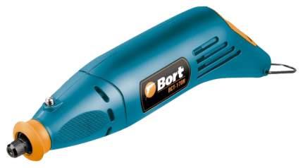 Сетевой гравер Bort BCT-170N